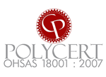 ISO 18001 Lefaillet Rectification