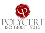 ISO 9001 Lefaillet Rectification