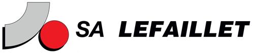 Lefaillet